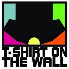 www.tshirtonthewall.com
