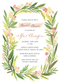 wedding_bridalshower_yaochengdesign