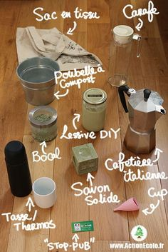 home zero waste home zero waste _ zero waste home decor _ minimalist zero waste home _ zero waste home ideas _ zero waste home bea johnson _ zero waste home bea _ zero waste home products _ zero waste diy home Zero Waste Home, Fee Du Logis, Gota A Gota, Recycling Information, Reduce Reuse Recycle, Green Life, Sustainable Living, Sustainable Products, Better Life