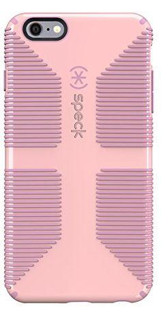 Speck Products CandyShell Grip Case for iPhone 6 Plus/6S ... https://www.amazon.com/dp/B014EURC7K/ref=cm_sw_r_pi_dp_x_.dzyyb0C5BT84