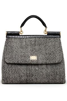 52cbdadd67 Womens Handbags   Bags   Dolce   Gabbana Handbags Collection   more Luxury  brands You Can Buy Onl