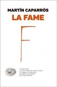 fame Books Online, Audiobooks, Ebooks, Symbols, Letters, Reading, Blog, Aba, Free Apps