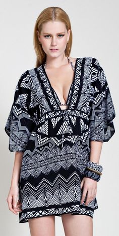 6cbb64ad0e 13 Best Swim Suit Cover Up's images | Swimsuit cover, Cover up, Amazon