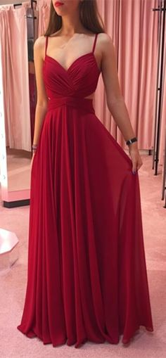 Simple chiffon long prom dress evening dress Related posts:Lace and Tulle Formal Dresses Prom Dresses Wedding Party Dresses Abendkleid Pretty Prom Dresses, Simple Prom Dress, A Line Prom Dresses, Formal Evening Dresses, Simple Dresses, Chiffon Dresses, Graduation Dresses Long, Wedding Dresses, Bridal Gowns