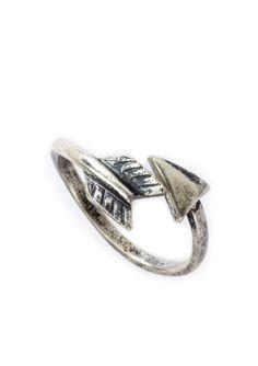5 x Vintage Crystal Bracelet Set Star Moon Pfeil Bracelets Jewelry Set CJ