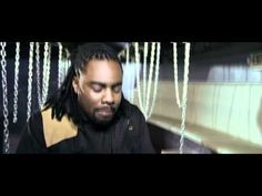 wale's chain musik