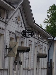 #rauma #vanharauma Wooden Architecture, Western Coast, Old City, Finland, Travelling, The Neighbourhood, The Neighborhood, Old Town