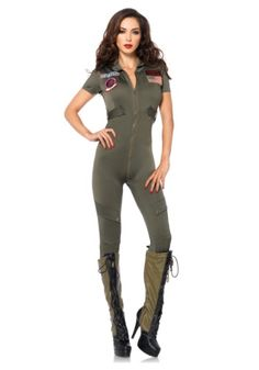 e15184a804fd3 69 Best Sexy Military Costumes images in 2014 | Military costumes ...