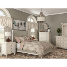 You'll love the Causey Park Platform Customizable Bedroom Set at Wayfair - Great Deals on all Furniture  products with Free Shipping on most stuff, even the big stuff.