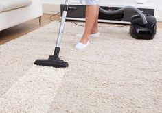 31 Best Carpet Cleaning Services Images In 2019 Cleaning
