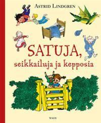 Satuja, seikkailuja ja kepposia Rabe, Comic Books, Comics, Astrid Lindgren, Comic Strips, Comic Book, Cartoons, Cartoons, Graphic Novels