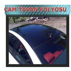 Cam Tavan Folyosu 1 Araçlık 152 Cm X 200Cm Carbon Fiber, New Product, Outdoor Gear, Tent, Projects To Try, Film, Carbon Fiber Spoiler, Movie, Store