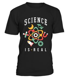 March for Science Earth Day 2017 T-Shirt  #september #august #shirt #gift #ideas #photo #image #gift