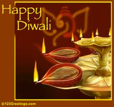 Diwali Gif Images: In this post, we have included Happy Diwali Gif for Whatsapp and Animated Diwali Images, Diwali Diya Gif etc for Diwali Happy Diwali Cards, Happy Diwali 2017, Diwali Greetings Images, Happy Diwali Wishes Images, Happy Diwali Wallpapers, Diwali Greeting Cards, Diwali Gifts, Diwali 2014, Best Diwali Wishes