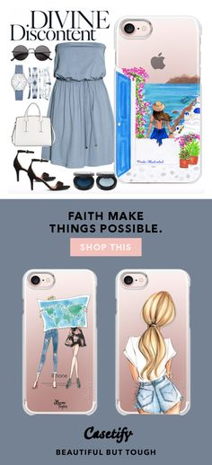 """""""Faith make things possible."""" 🗺️️ 🌎 🌍 🌏 