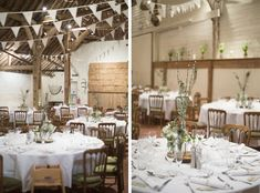 A rustic and relaxed wedding at Pangdean Barn with Peony Brides   http://english-wedding.com/2014/04/rustic-relaxed-wedding-pangdean-barn-peony-brides/