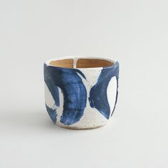 For The Potter In You: Ceramics Crush