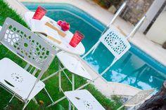 Villa Rogdia Crete #villa #Crete #Greece #pool #awayfromitall