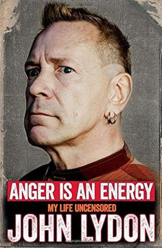 Anger is an Energy: My Life Uncensored by John Lydon http://www.amazon.com/dp/1471137198/ref=cm_sw_r_pi_dp_oFUevb1C1SH5N