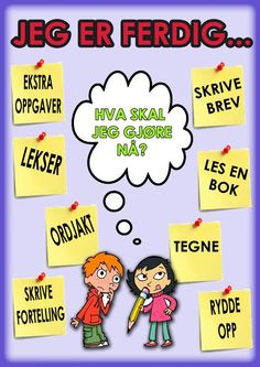 Ida_Madeleine_Heen_Aaland uploaded this image to 'Ida Madeleine Heen Aaland/Plakater -regler-'. See the album on Photobucket. Classroom Organization, Teacher, Education, School, Montessori, Norway, Album, Image, Design