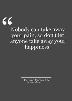 Strength Quotes : QUOTATION - Image : Quotes Of the day - Description Looking for Life Love Quotes, Quotes about Relationships, and Best Wisdom Quotes, Me Quotes, Motivational Quotes, Inspirational Quotes, Life Quotes To Live By, Meaningful Quotes, Great Quotes, Quotes About Self Love, Relationship Quotes