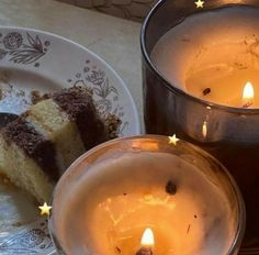 Winter Wonderland, Autumn Aesthetic, Brown Aesthetic, Best Seasons, We Fall In Love, Back Home, Pumpkin Spice, Baking, Ethnic Recipes