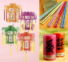 asian theme dinner party ideas - Google Search