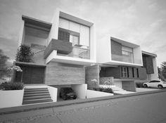 Creatoarquitectos || Bienvenidos