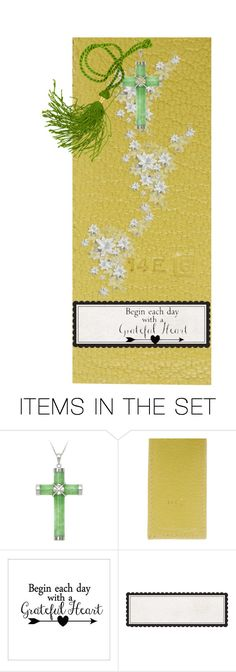 """""""Bookmark 2"""" by chauert ❤ liked on Polyvore featuring art"""