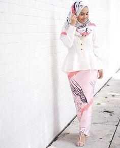 Pinned via #MrsRAwabdeh | Dalillah Ismail