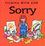 Children bible books