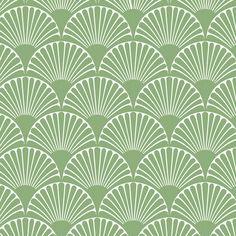 Vi elsker buer! Nu findes de smukke buer også i grøn, som ville se godt ud i dit køkken. Klistermærkets grønne farve pifter...