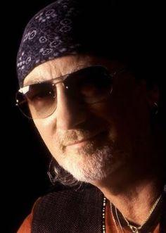 Roger Glover | Deep Purple