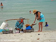 Chaweng Beach Koh Samui Koh Samui Thailand, Strand, Baby Strollers, Children, Beach, Baby Prams, Young Children, Boys, The Beach