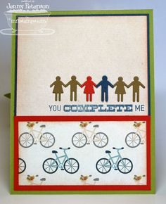 Welcome to Day TWO of My Favorite Things Teaser Time ! Boy Meets Girl, Teaser, Advent Calendar, Scrapbook, My Favorite Things, Holiday Decor, Projects, Log Projects, Blue Prints
