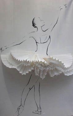 Cool art idea                                                                                                                                                                                 More