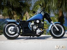 Imprimez en 3D votre modèle Fatboy de chez Harley ||| https://www.facebook.com/pages/3D-PRINT/1430194663876286?pnref=lhc