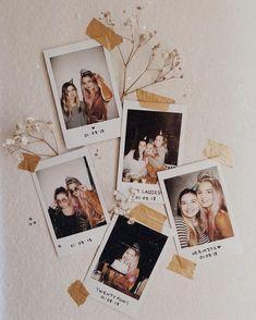 Fujifilm Instax Mini 9 Kamera Fotografie Fujifilm Instax Mini 9 Kamera Fotografie The post Fujifilm Instax Mini 9 Kamera Fotografie appeared first on Fotowand ideen. Polaroid Foto, Polaroid Wall, Polaroids On Wall, Instax Wall, Tumblr Polaroid, Polaroid Collage, Polaroid Camera, Fujifilm Instax Mini, Polaroid Display