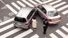 How much do you know about auto insurance? If you need to purchase a new policy, you should go over this article to learn more about auto insurance and how to save money on your premiums. Compare different insurance providers by re Car Accident Lawyer, Accident Attorney, Injury Attorney, Auto Insurance Companies, Car Insurance Tips, Insurance Quotes, Insurance Agency, Life Insurance, Bass