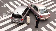 640px-Japanese_car_accident copy