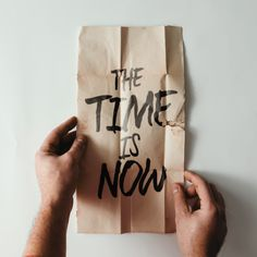 Stop wasting time on payroll and timecards. Let  help. Stop Wasting Time, The Time Is Now, 100 Free, Time Management, Business