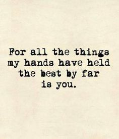 We've all experienced a moment when you just can't find the right words to say 'I love you' and describe the depth of your feelings, so here are the 60 best romantic love quotes for him that are sure to make his sweet heart melt. Life Quotes Love, Great Quotes, Quotes To Live By, Inspirational Quotes, Quotes For Your Son, Mom And Baby Quotes, Little Boy Quotes, Funny Quotes, Quotes Quotes