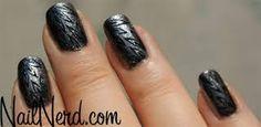 Výsledok vyhľadávania obrázkov pre dopyt nails silver