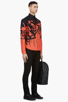 alexander jackson clothing