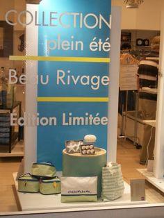 Boutique La Chaise Longue Strasbourg