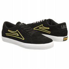 #Lakai                    #Mens Athletic            #Lakai #Men's #Mariano #Shoes #(Black)              Lakai Men's Mariano Shoes (Black)                                             http://www.snaproduct.com/product.aspx?PID=5871981