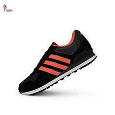 adidas Ace 16.3 Primemesh FG/AG J, Chaussures de Football Mixte Bébé, Azul/Verde/Blanco (Azuimp/Seliso/Ftwbla), 36 1/2 EU