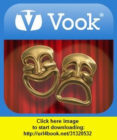 Improv Comedy: Essential Games, iphone, ipad, ipod touch, itouch, itunes, appstore, torrent, downloads, rapidshare, megaupload, fileserve