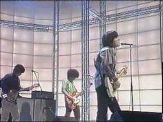 Baiga'99 虹の彼方へ/Mr.Children (+playlist)