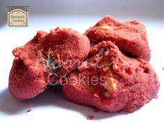 munchy..munchy  HomeMade cookies: Kuih Raya Oh Kuih Raya!!  2014
